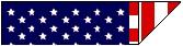 flag6