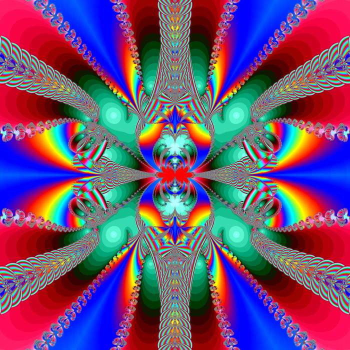 2012-11-12-001-1