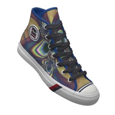 #1 abstract_hi_top_mens_keds_shoe_shoes-p167169718048352325vsynp_380