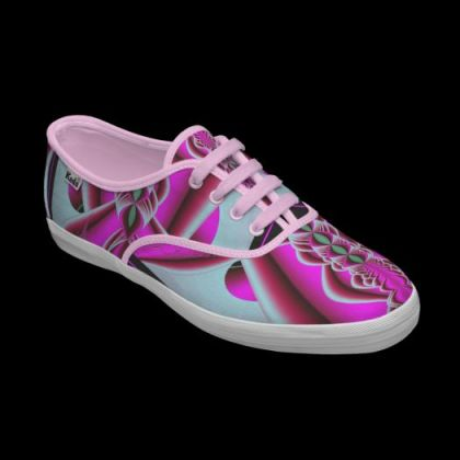 a_dress_breast_cancer_keds_shoe_shoes-p167419468822215055vh34z_525