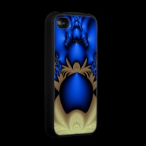 royal_throne_iphone_4_speck_case_speckcase-p176145930536232107vsyyb_210